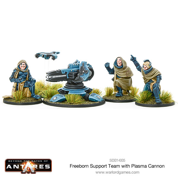 503014005-Freeborn-Support-Team-with-Plasma-Cannon-01