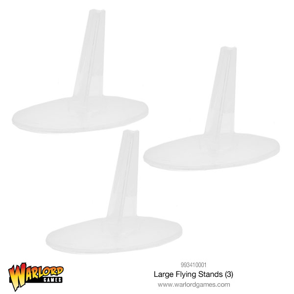 993410001-Large-Flying-Stands-01