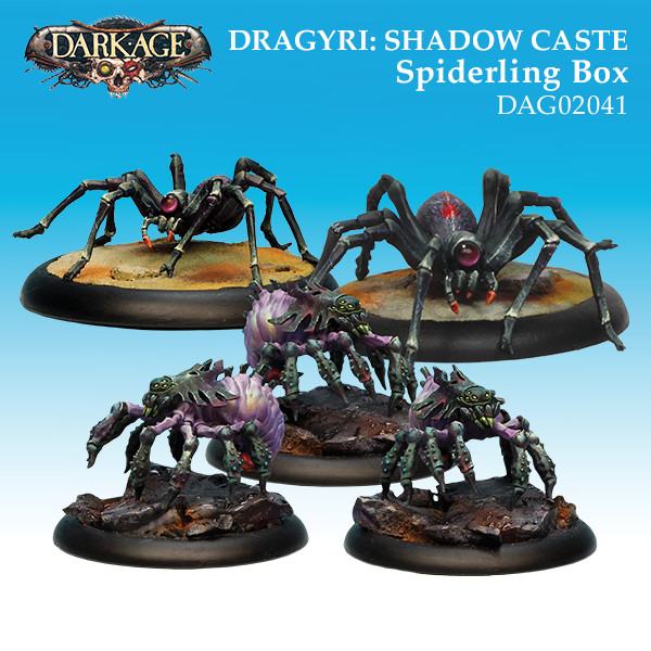 DAG02041_Dragyri_SC_Spiderling_Box_2