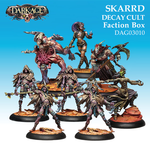 DAG03010-Skarrd-DC-Faction Box 2