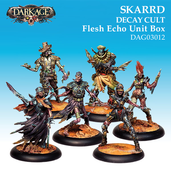 DAG03012-Skarrd-DC-Flesh Echo Unit Box 2