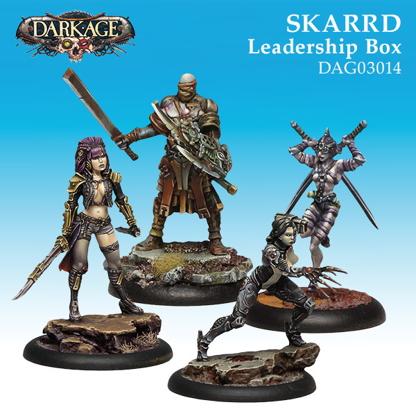 DAG03014-Skarrd-Unaligned-Leadership Box 2