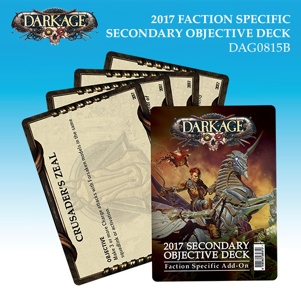 DAG0815B_2017_faction_specific_objective_deck