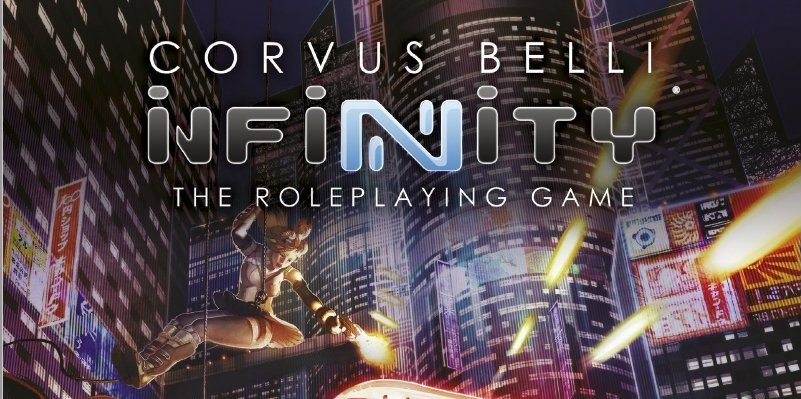 infinity infinity rpg core book pdf download free
