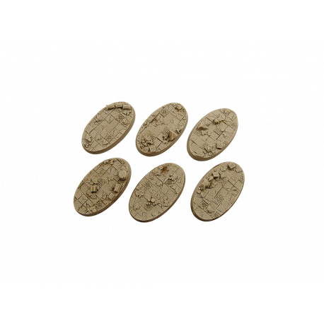 ancient-bases-oval-60mm-4.jpg
