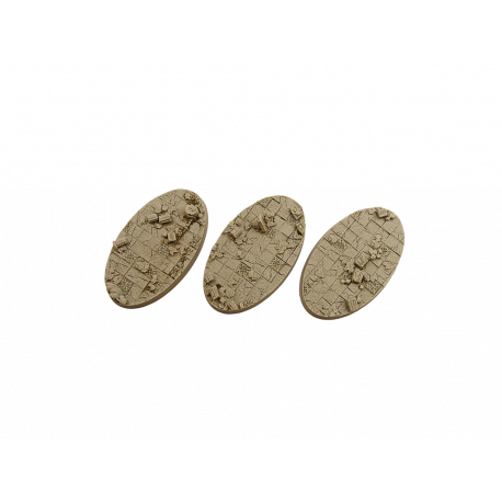 ancient-bases-oval-75mm-2.jpg