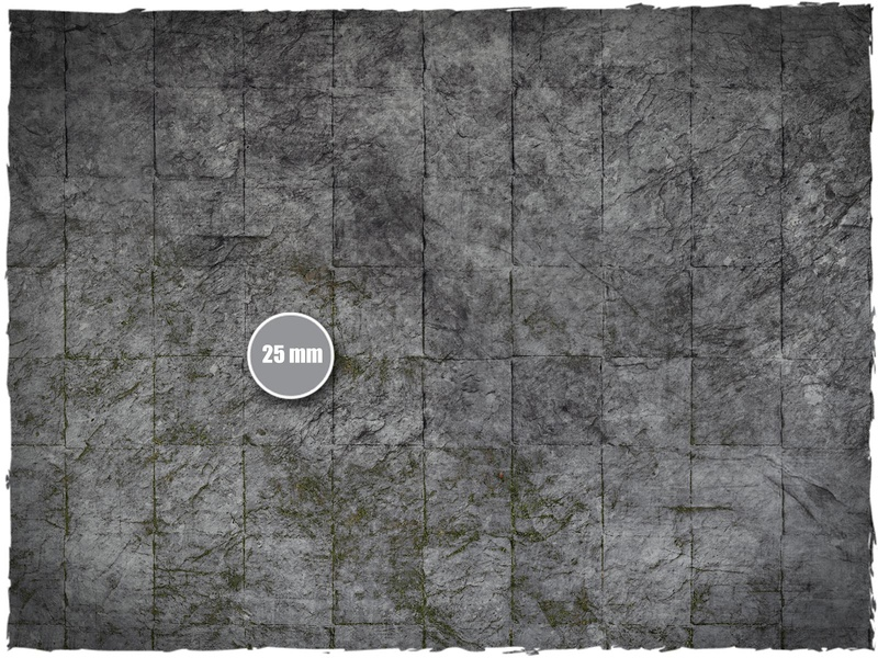 dungeon-playmat-game-mat-1