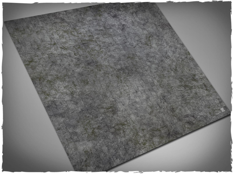 dungeon-playmat-game-mat-3x3