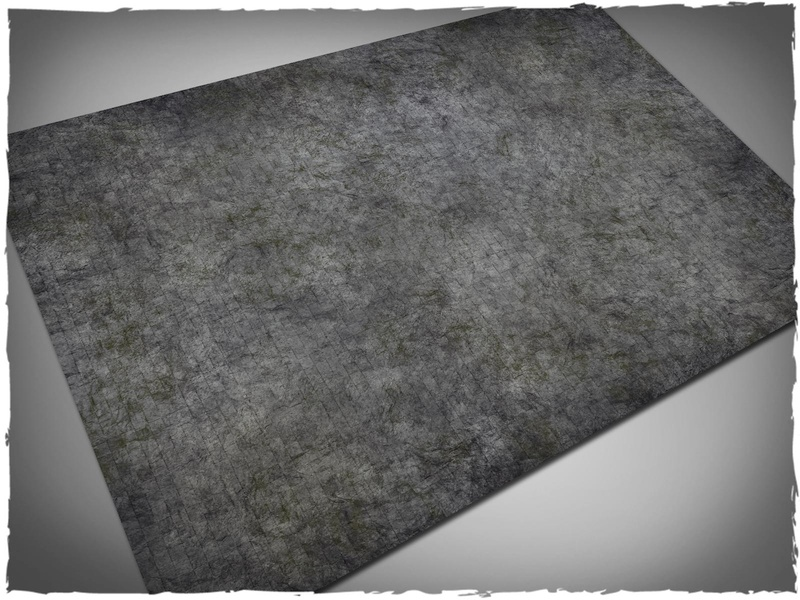 dungeon-playmat-game-mat-6x4