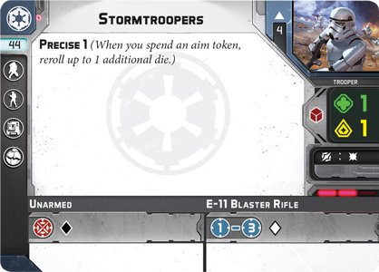 swl01_stormtroopers_sidea