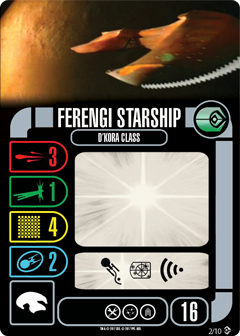 2-of-10-Ferengi-Starship