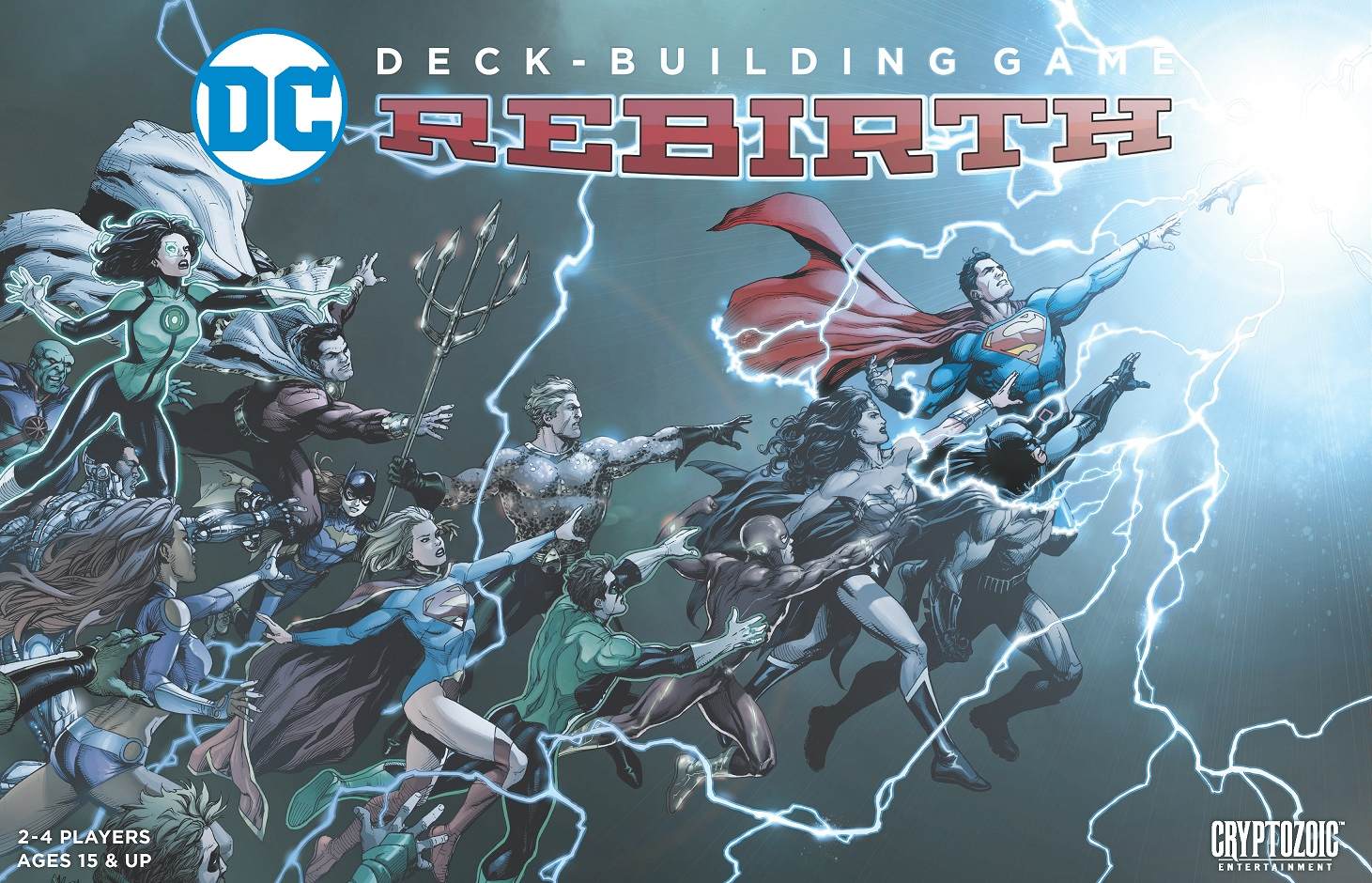 4._dc_rebirth_box_top