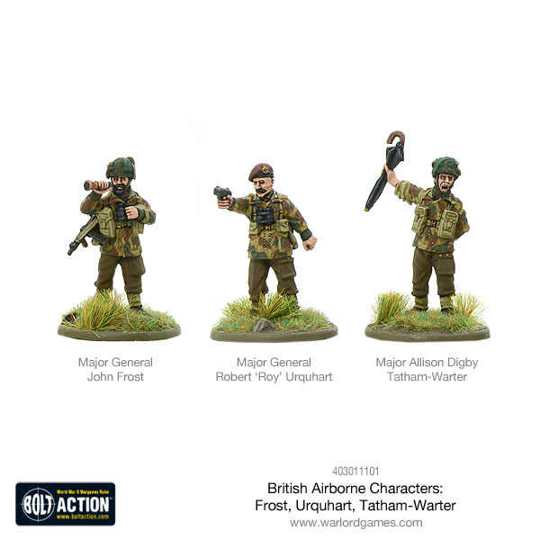 403011101-British-Airborne-Characters-Frost-Urquhart-Tatham-Warter-01
