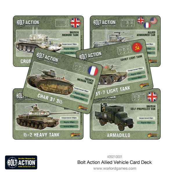 409910001-BA-Allied-Vehicle-Card-Deck