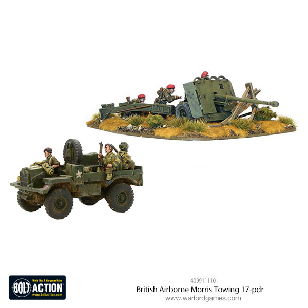 409911110-British-Airborne-Morris-Towing-17-pdr