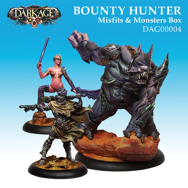 DAG00004-Bounty-Hunter-Misfits-and-Monsters-Box1