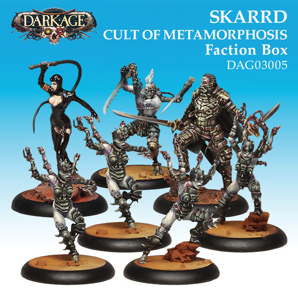 DAG03005-Skarrd-CoM-Faction-Box_2