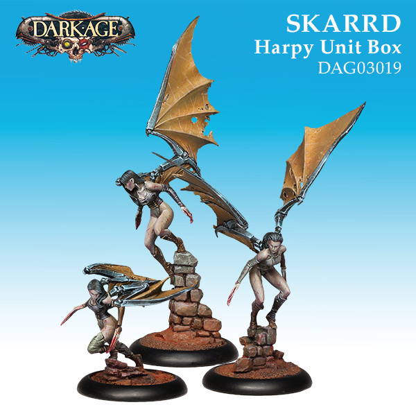DAG03019-Skarrd-Unaligned-Harpy-Unit-Box_2