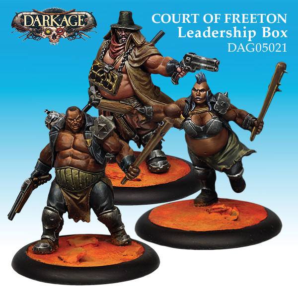 DAG05021-Outcast-Court-of-Freeton-Leadership-Box