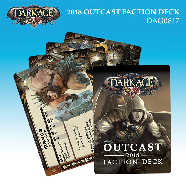 DAG0817_2018_Outcast_Faction_Deck