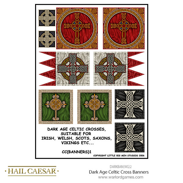 DARKBANWG2-DARK-AGE-CELTIC-CROSS-BANNERS