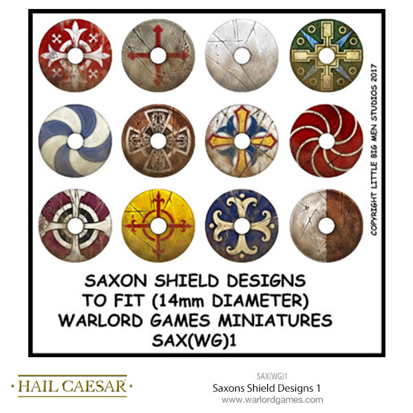 SAXWG1-Saxons-Shield-Designs-1