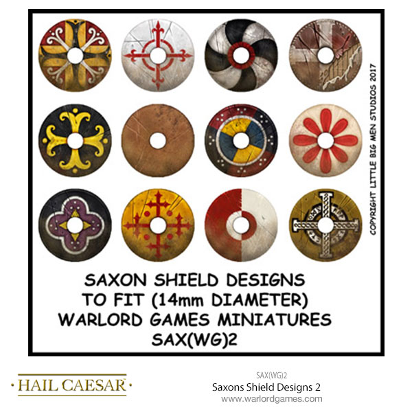 SAXWG2-Saxons-Shield-Designs-2