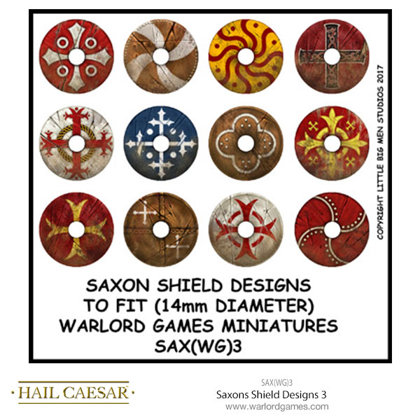 SAXWG3-Saxons-Shield-Designs-3