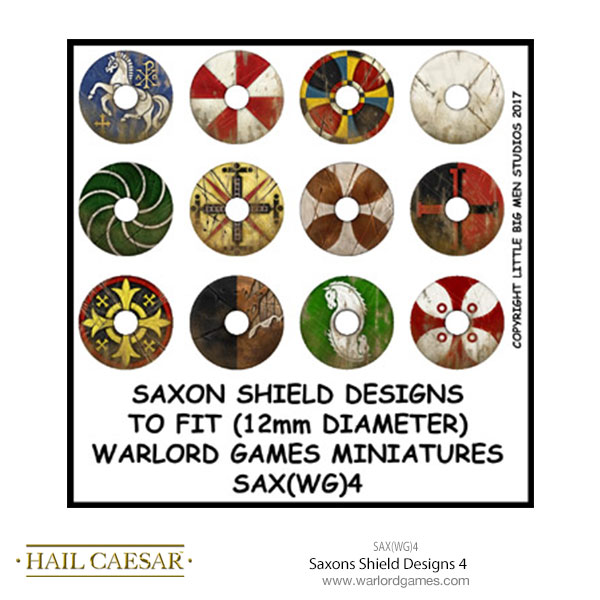 SAXWG4-Saxons-Shield-Designs-4