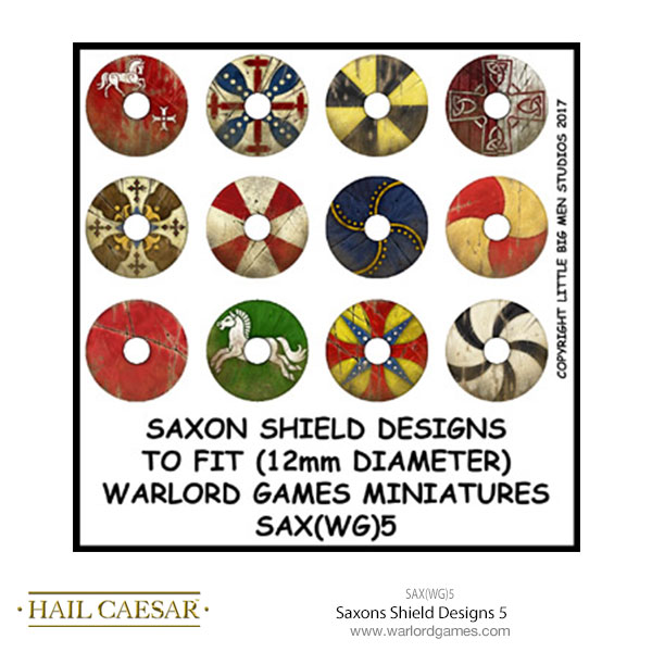 SAXWG5-Saxons-Shield-Designs-5