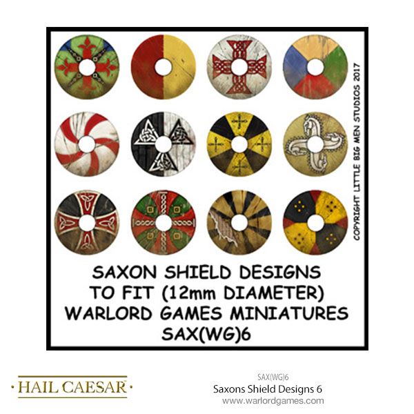 SAXWG6-Saxons-Shield-Designs-6