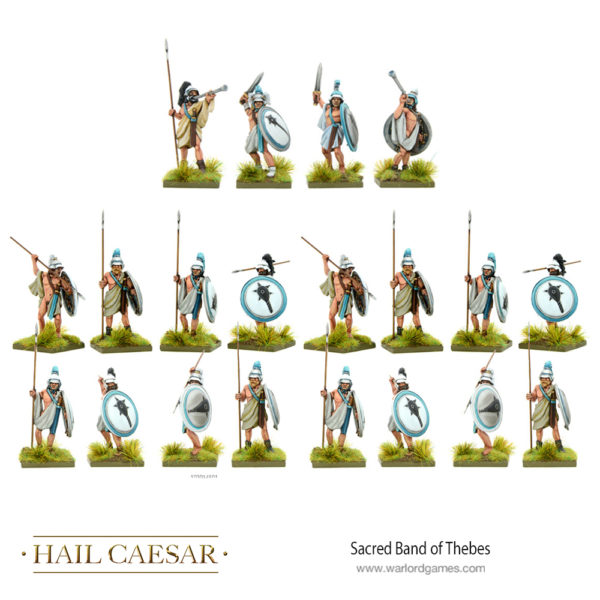 Sacred-Band-of-Thebes--600x600