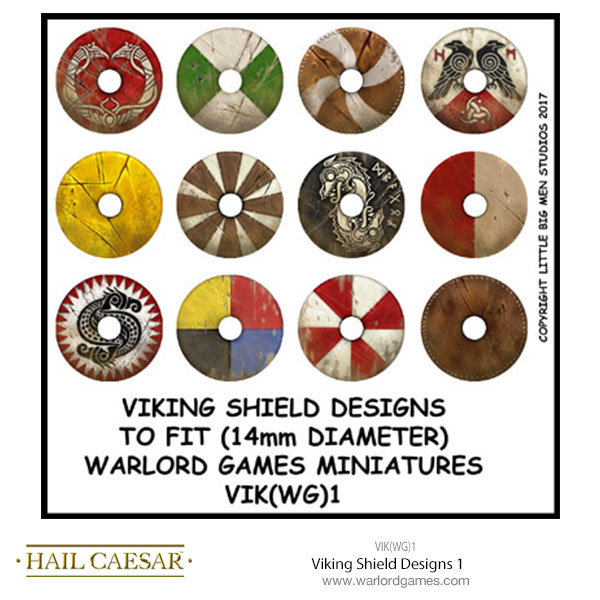 VIKWG1-Viking-Shield-Designs-1