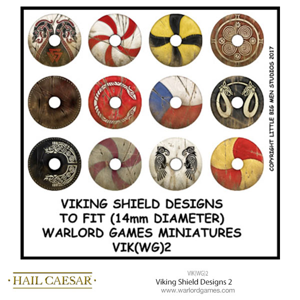 VIKWG2-Viking-Shield-Designs-2