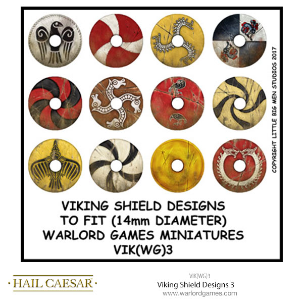 VIKWG3-Viking-Shield-Designs-3