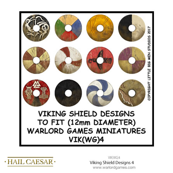 VIKWG4-Viking-Shield-Designs-4