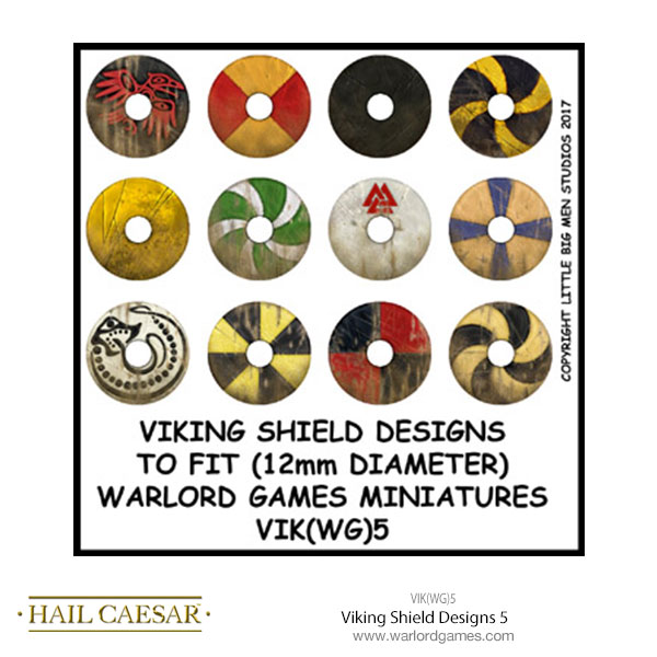 VIKWG5-Viking-Shield-Designs-5