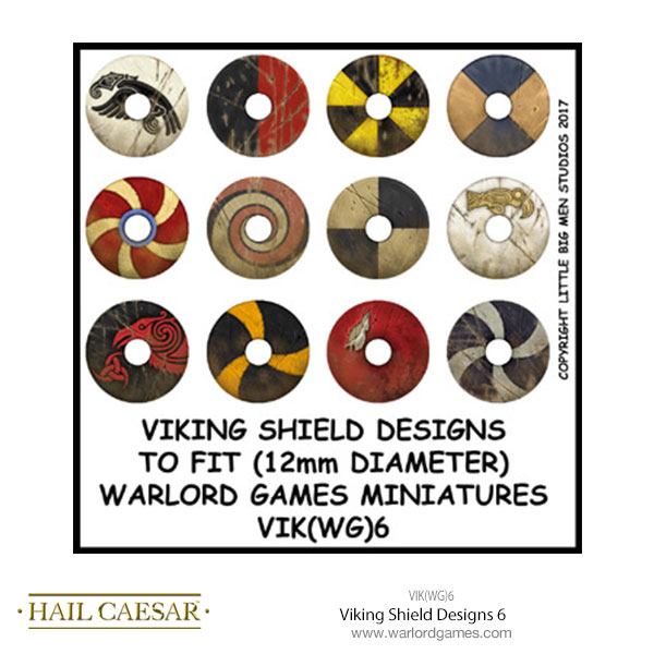 VIKWG6-Viking-Shield-Designs-6