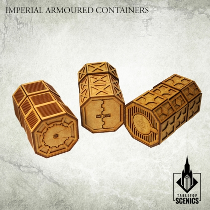 imperial-armoured-containers-
