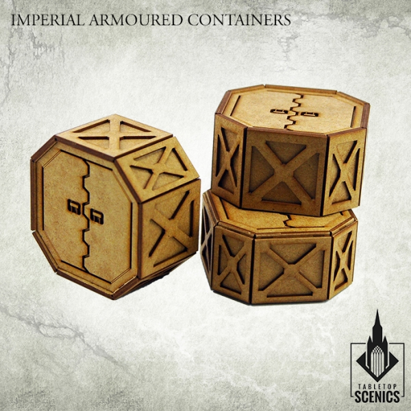 imperial-armoured-containers-2