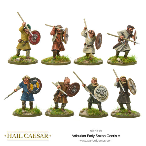 103013009-Arthurian-Early-Saxon-Ceorls-01-600x600