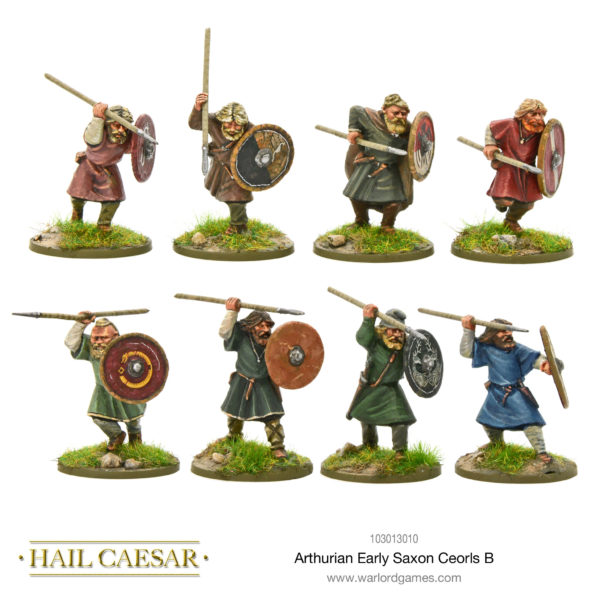 103013010-Arthurian-Early-Saxon-Ceorls-B-01-600x600