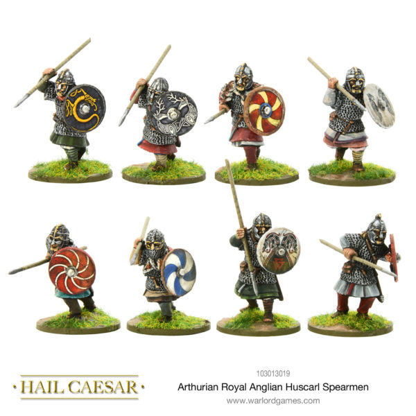 103013019-Arthurian-Royal-Anglian-Huscarl-Spearmen-01-600x600