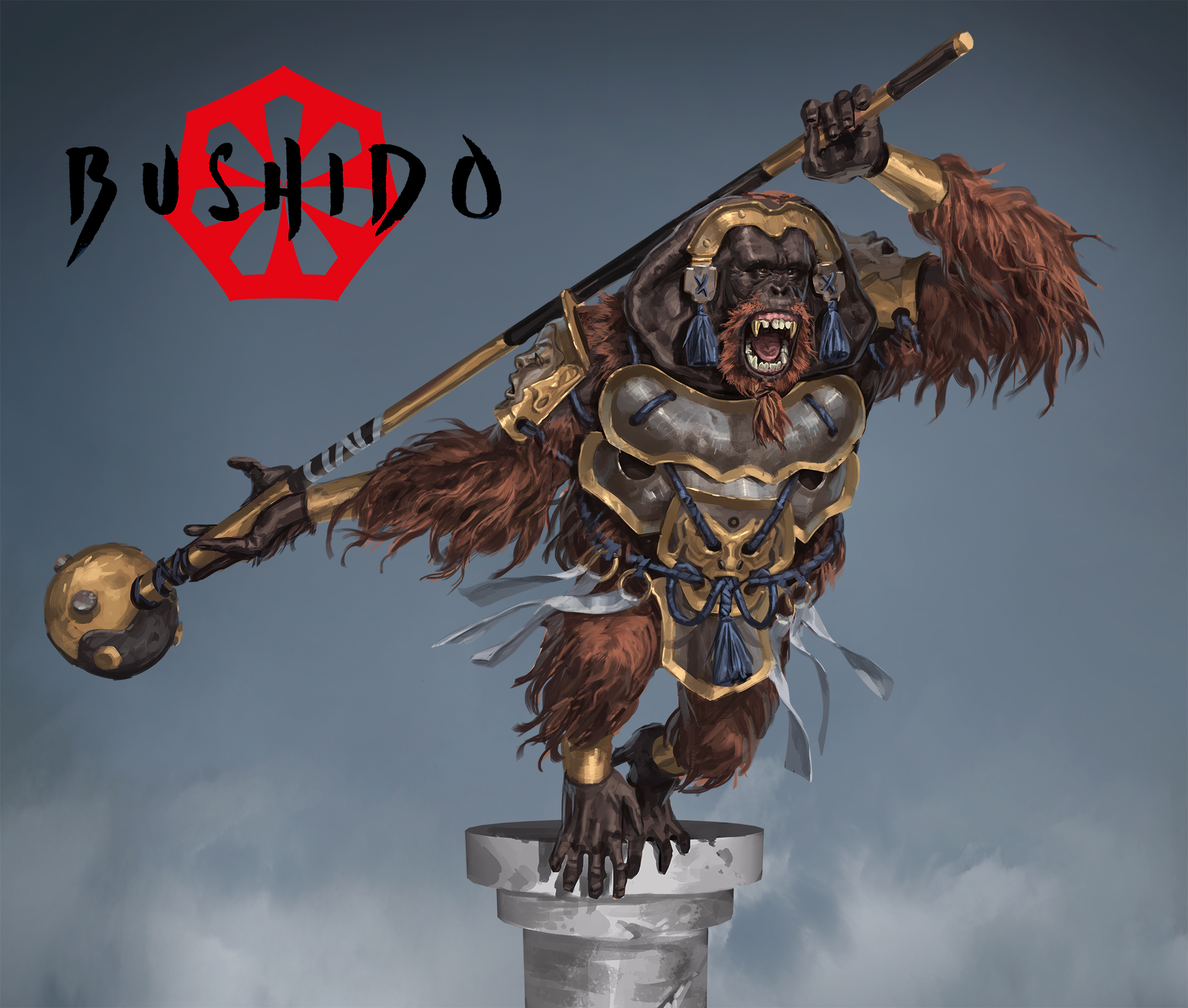 armoured_orangutan_final_1