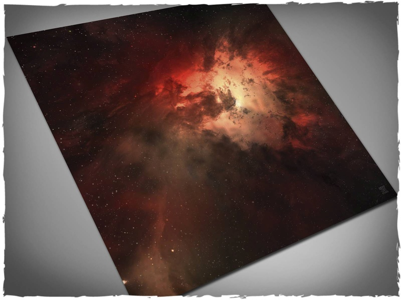 nebula-game-mat-play-mat-for-x-wing-or-attach-wing-3x3