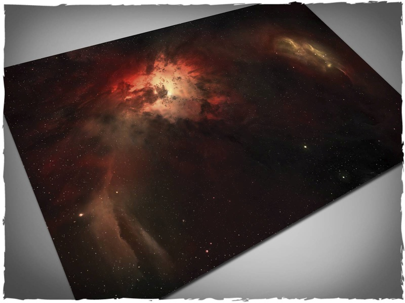 nebula-game-mat-play-mat-for-x-wing-or-attach-wing-6x4