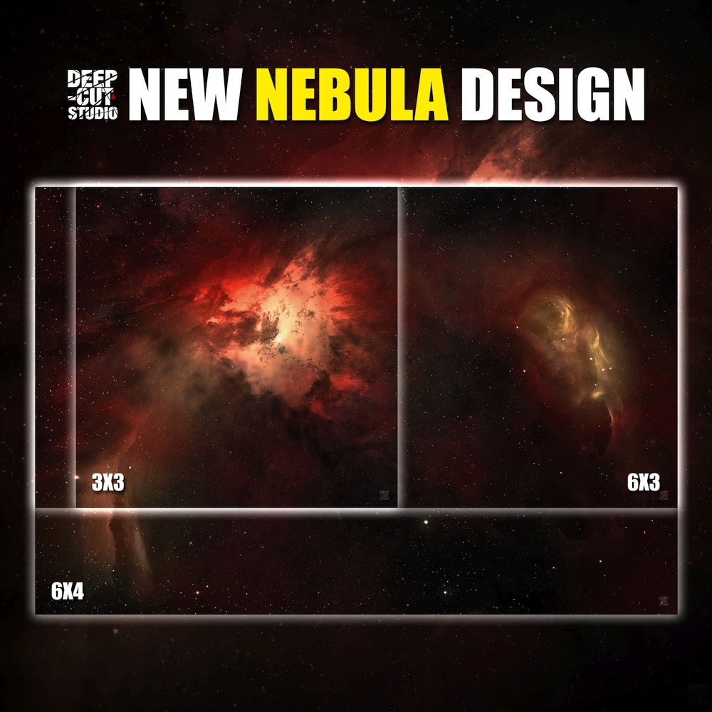 nebula-game-mat-play-mat-for-x-wing-or-attach-wing-fb