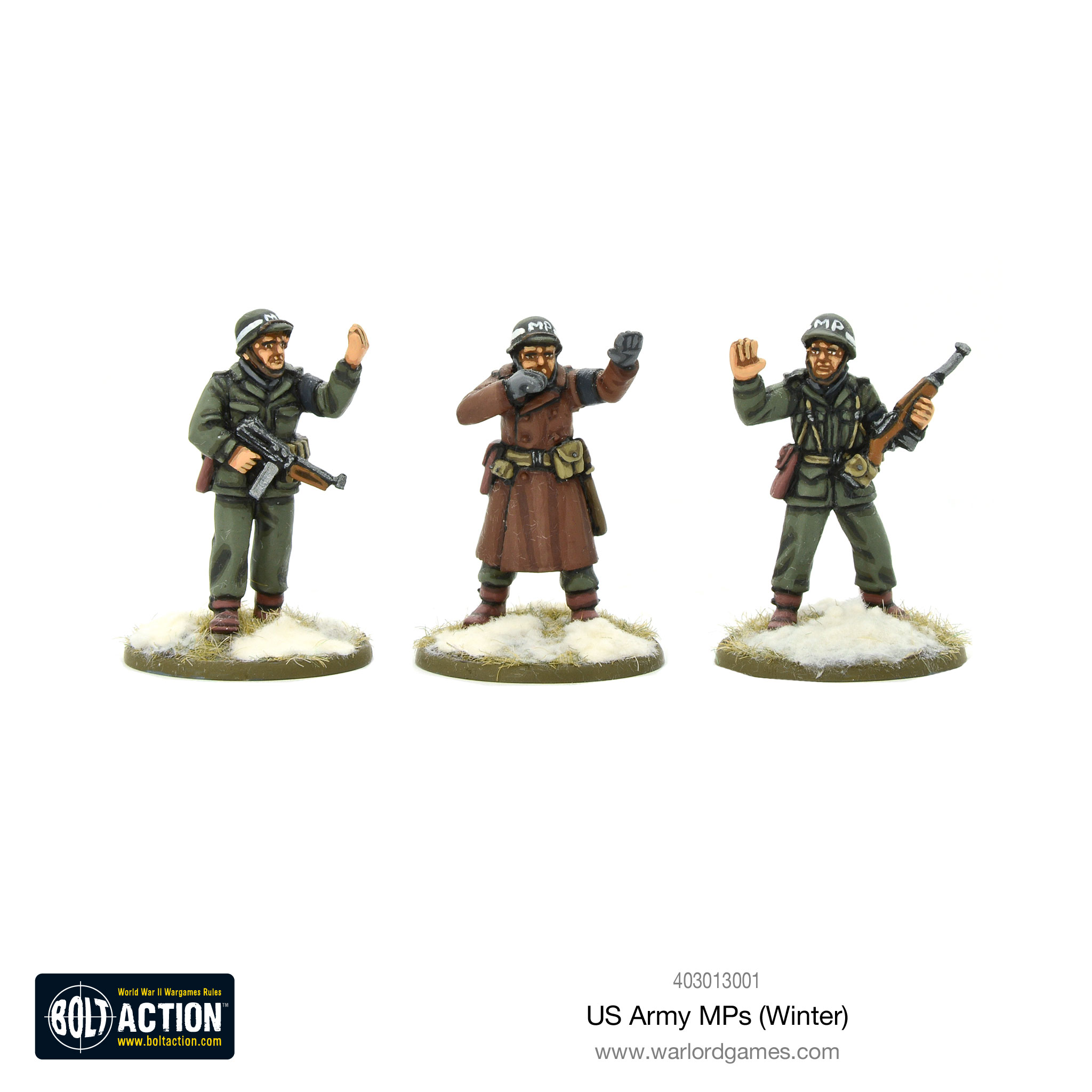 403013001-US-Army-MPs-Winter-01