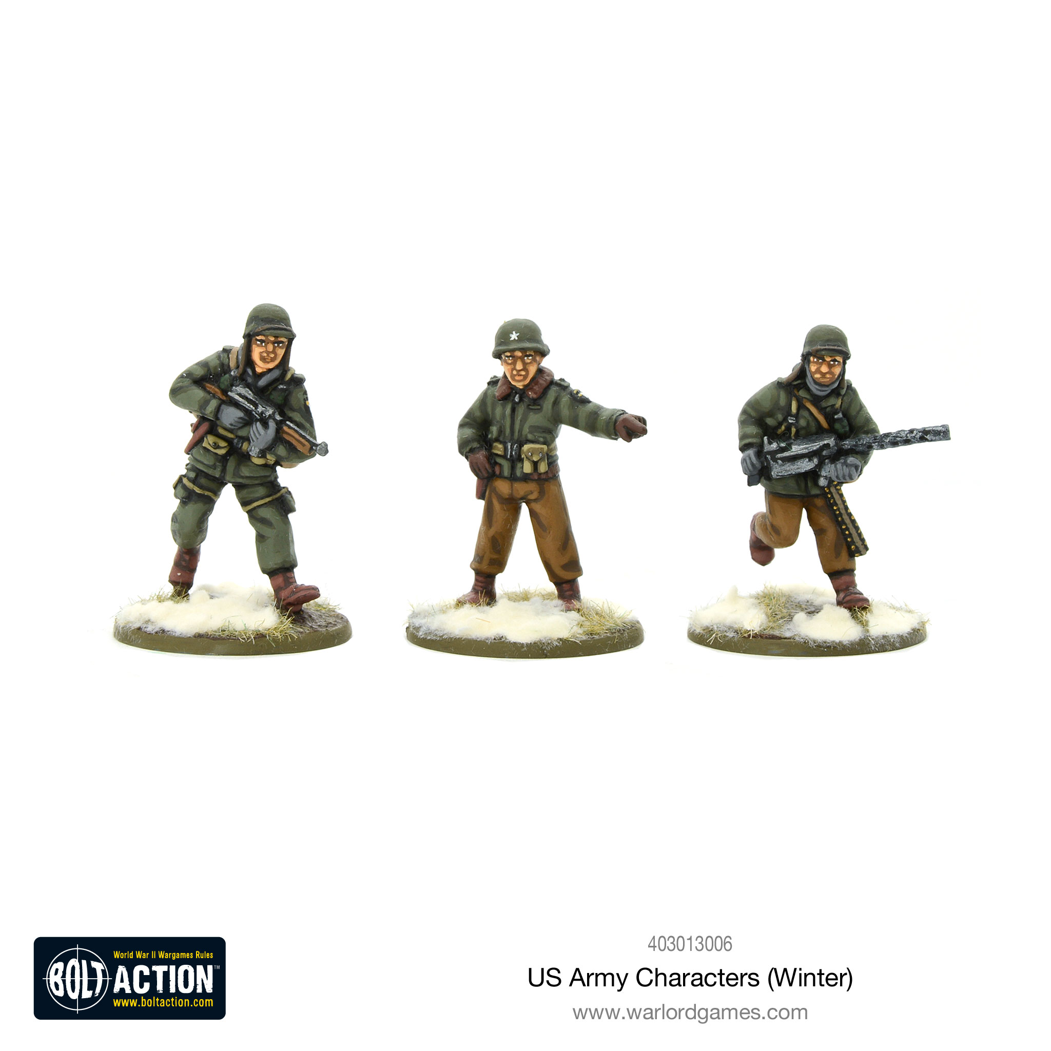 403013006-US-Army-Characters-Winter-01