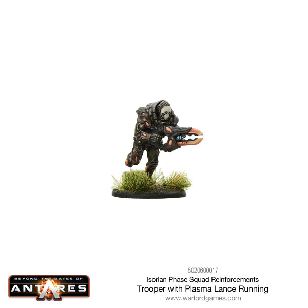 5020600017-Isorian-Phase-Squad-Reinforcements-Trooper-with-Plasma-Lance-Running